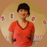 Anna Sheina