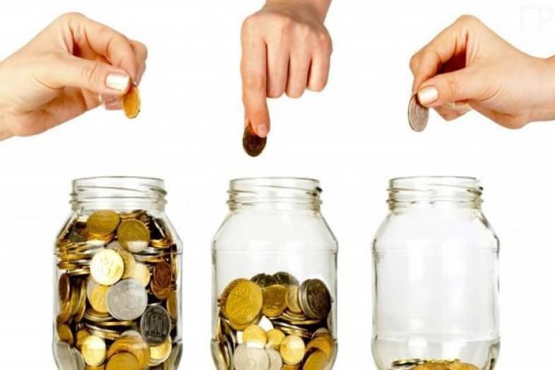 Деньги антикризиснная стратегия
