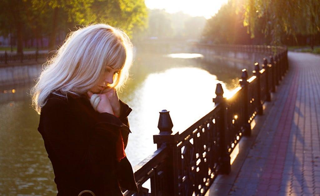 Коучинг как стиль жизни успешных и счастливых людей