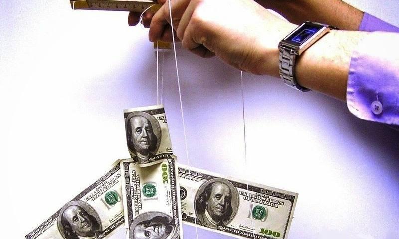 на все деньги что значит где взять кредит без отказа спб