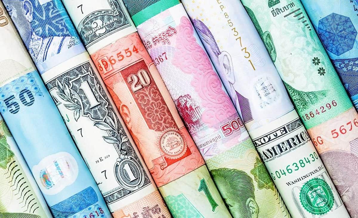 Сколько нужно денег для счастья?