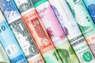 Встреча «Сколько нужно денег для счастья?»