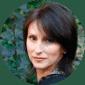 Татьяна Крылова, психолог