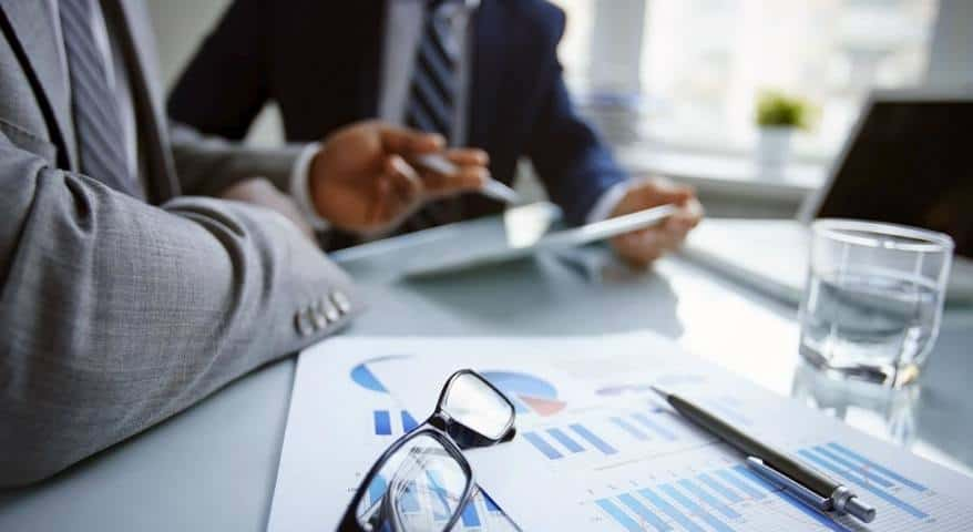 Коучинг для организаций в управленческом консалтинге