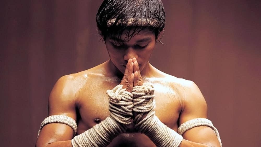 Роль осознанности в боевых искусствах