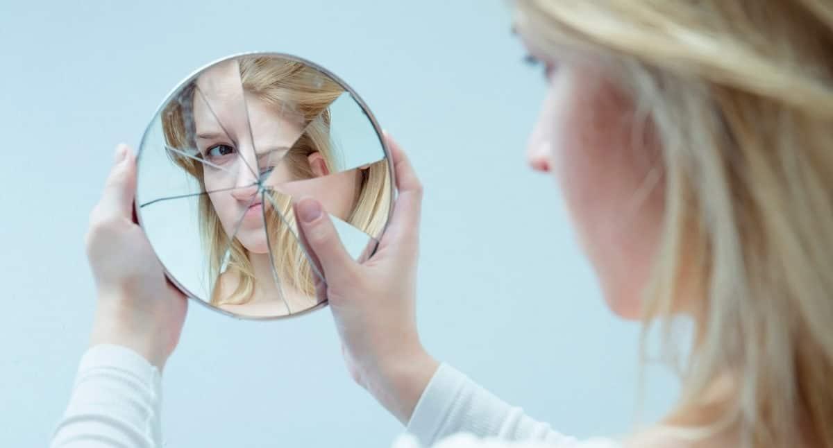 Что такое самооценка?