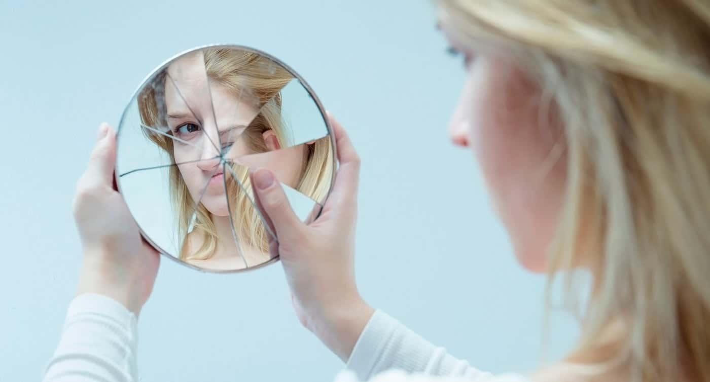 Как наконец полюбить себя и почему важна правильная самооценка?