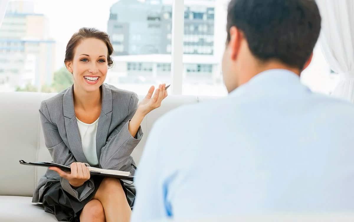 Как карьерный коучинг способствует развитию карьеры?