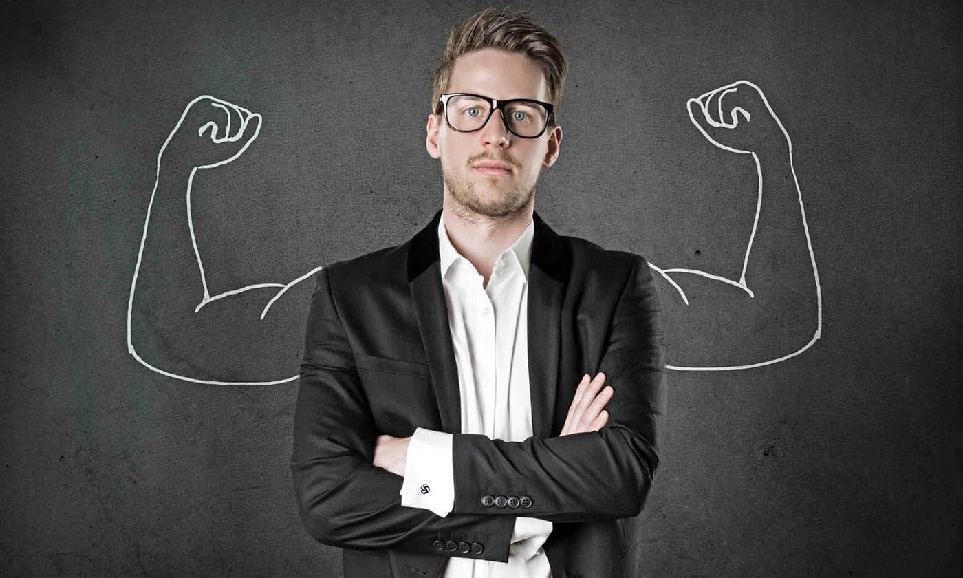Вопросы для карьерного самокоучинга